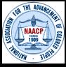 Jackson County Branch NAACP Logo